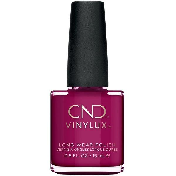 Bottle of Vinylux Dream Catcher Weekly Polish