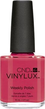 Bottle of Vinylux Ecstasy Weekly Polish