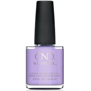 Bottle of Vinylux Gummi Weekly Polish