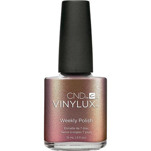 Bottle of Vinylux Hypnotic Dreams Weekly Polish