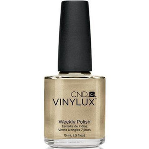 Bottle of Vinylux Locket Love Weekly Polish