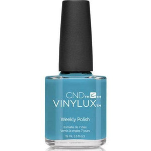 Bottle of Vinylux Lost Labyrinth Weekly Polish