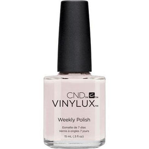 <p>Bottle of Vinylux Romantique Weekly Polish</p>