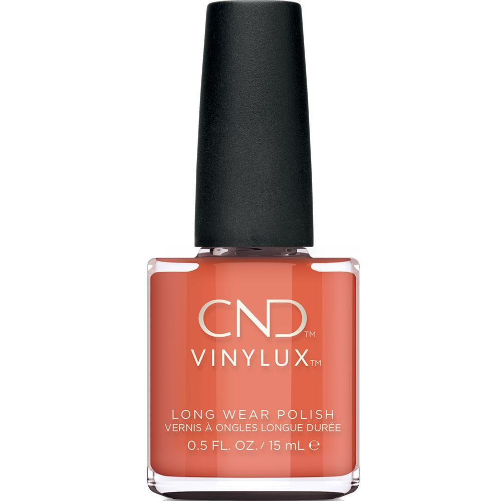<p>Bottle of Vinylux Soulmate Weekly Polish</p>
