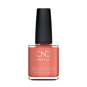 <p>Bottle of Vinylux Spear Weekly Polish</p>