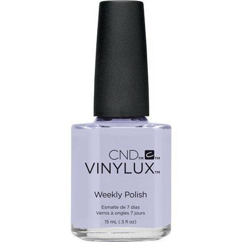 Bottle of Vinylux Thistle Thicket .5oz