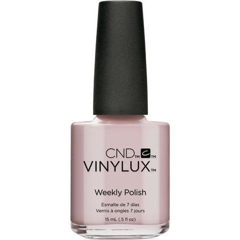 Bottle of Vinylux Unearthed Weekly Polish