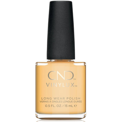 Bottle of Vinylux Vagabond Weekly Polish