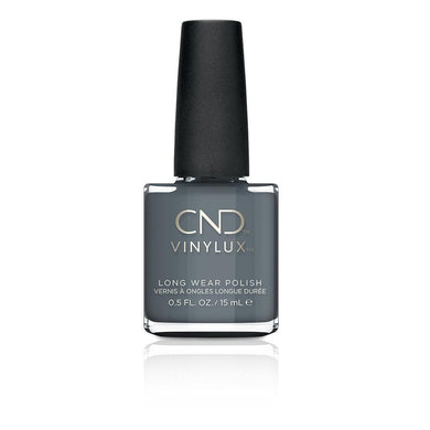 Bottle of Vinylux Whisper Weekly Polish