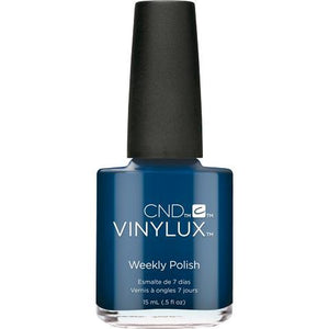 Bottle of Vinylux Winter Nights Weekly Polish