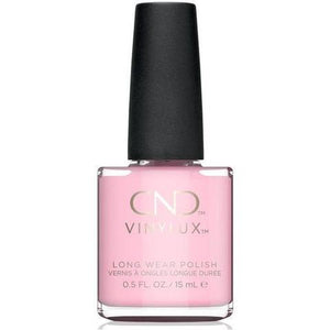 Bottle of Vinylux Candied Weekly Polish