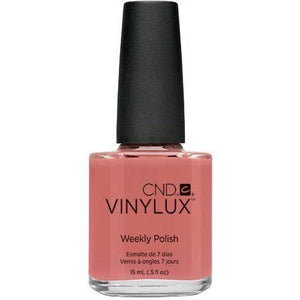 Bottle of Vinylux After Hours Weekly Polish
