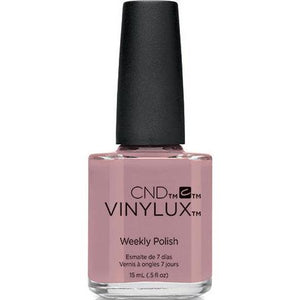 Bottle of Vinylux Field Fox Weekly Polish
