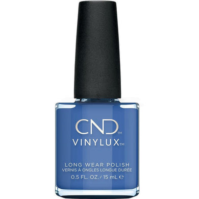 .5oz Bottle of Vinylux Dimensional Nail Polish