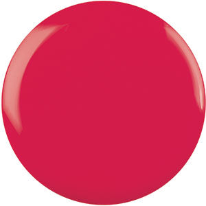 CND Creative Play Well Red Color  Dot
