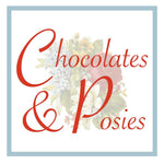 Chocolates and Posies