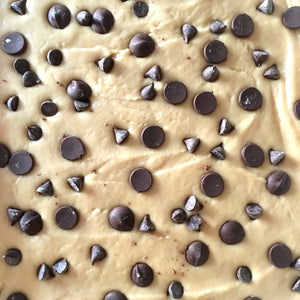 peanut butter fudge fresh local homemade fudge father's day graduation gifts clovis fresno delivery