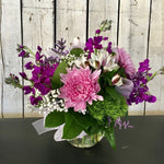 spring flowers clovis florist mothers day delivery