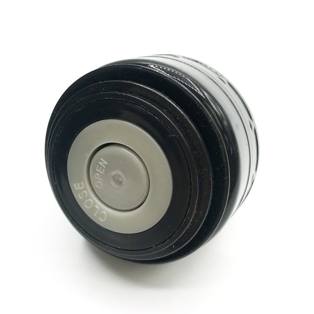 Thermos Replacement Cap