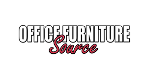 Charleston Office Furniture Source