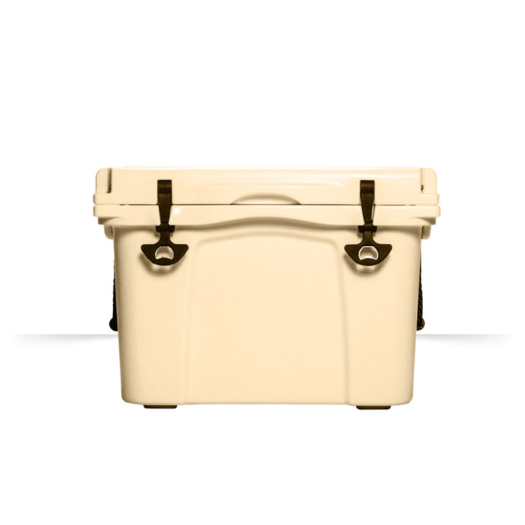 26 Quart Sport Top Cooler