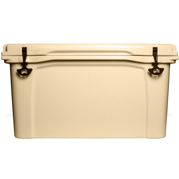 90 Quart Sport Top Cooler