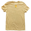 Earth Day - GreenHive Collective - ECO-FRIENDLY APPAREL