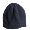 GreenHive Beanie - GreenHive Collective - ECO-FRIENDLY APPAREL