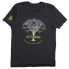 Let Them Bee - GreenHive Collective - ECO-FRIENDLY APPAREL