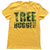 Tree Hugger (Forest) - GreenHive Collective - ECO-FRIENDLY APPAREL