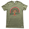 Tree Hugs - GreenHive Collective - ECO-FRIENDLY APPAREL