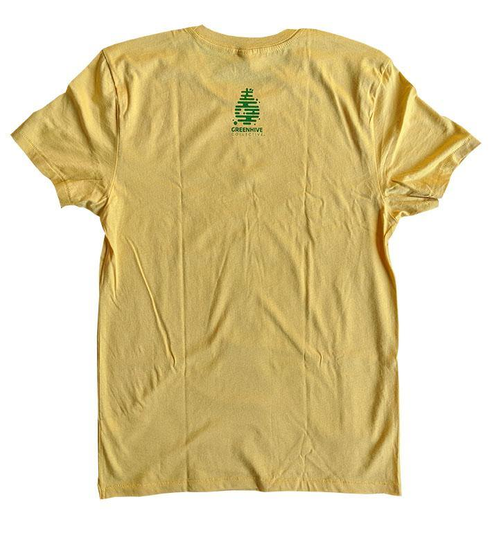 Treehugger - GreenHive Collective - ECO-FRIENDLY APPAREL
