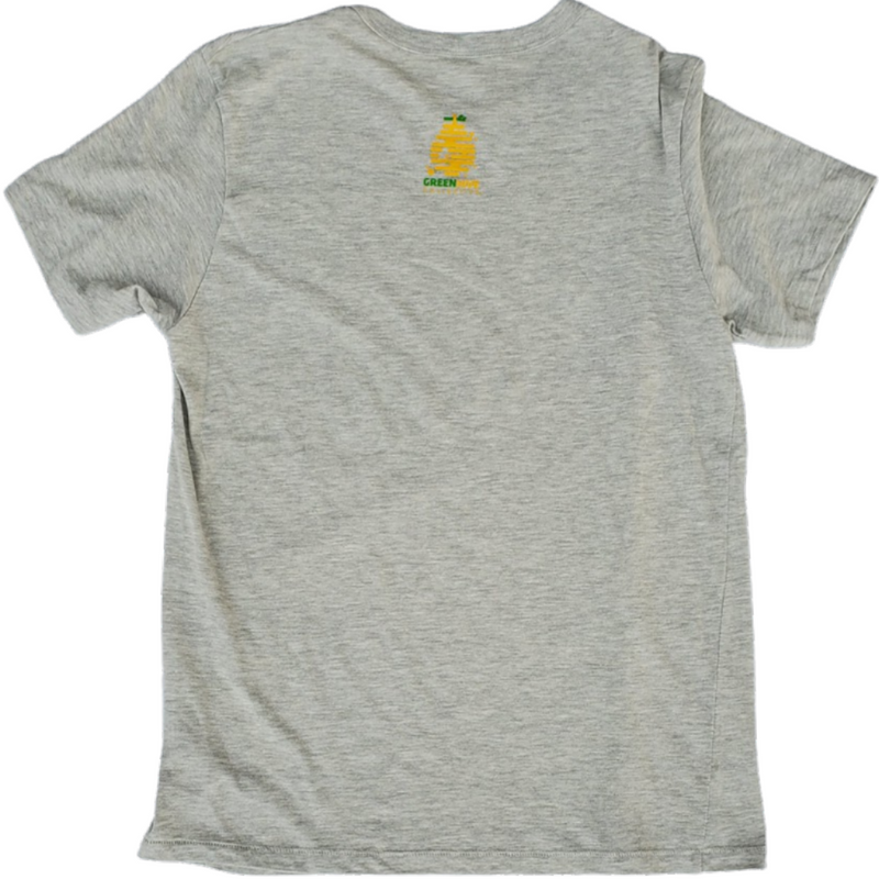 Koala Love - GreenHive Collective - ECO-FRIENDLY APPAREL