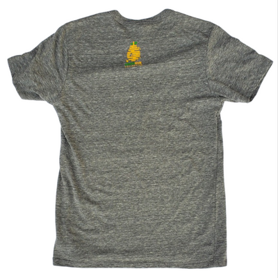 Save Australia Tee - GreenHive Collective - ECO-FRIENDLY APPAREL
