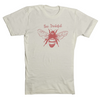 Bee Grateful - GreenHive Collective - ECO-FRIENDLY APPAREL