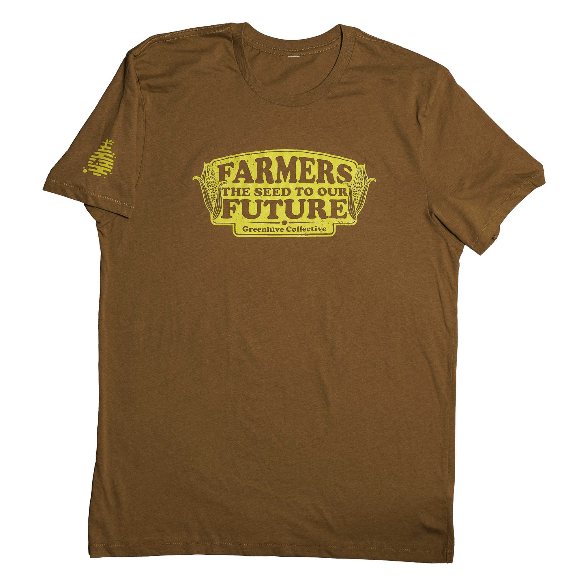 Future Farmers - GreenHive Collective - ECO-FRIENDLY APPAREL