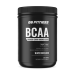 BCAA- Watermelon