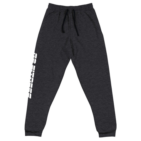 G8 Fitness Unisex Joggers