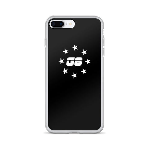 G8 iPhone Case