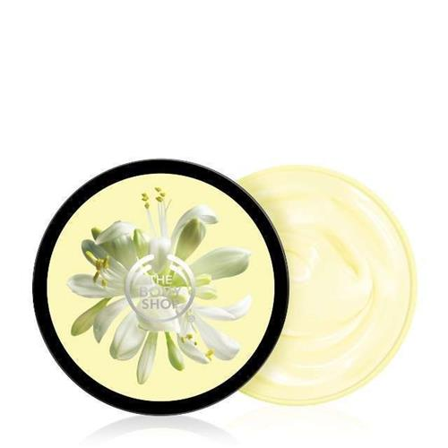 The Body Shop - Moringa Softening Body Butter