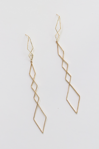 Jaceo Earrings