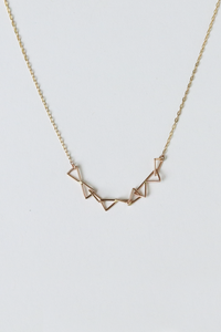 Ligare Necklace