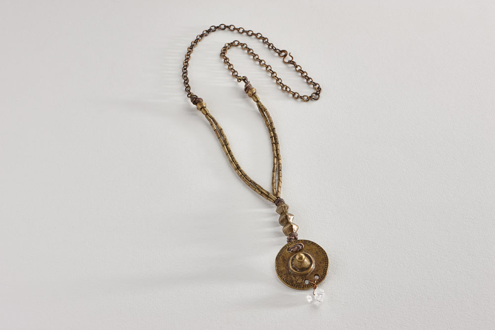 Necklace%2B16.jpg