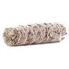 White Sage Smudge Stick - 5 in