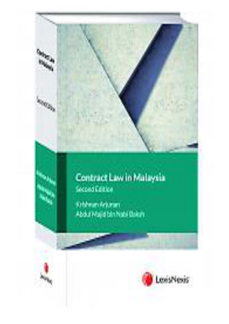 Contracts Law