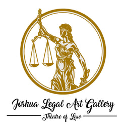 Joshua Legal Art Gallery
