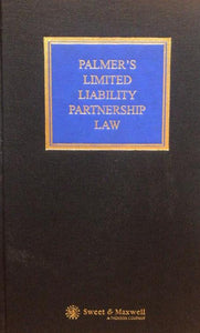 Palmer's Limited Liability Partnership (2002)