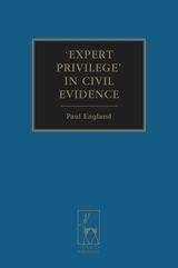 Q & A on Labour Laws in Malaysia