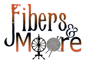 Fibers and Moore