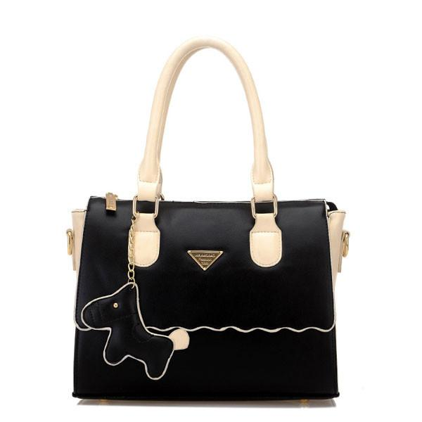 Sweet Pony Animal Shoulder Bags Handbags For Big Sale!- Fowish.com